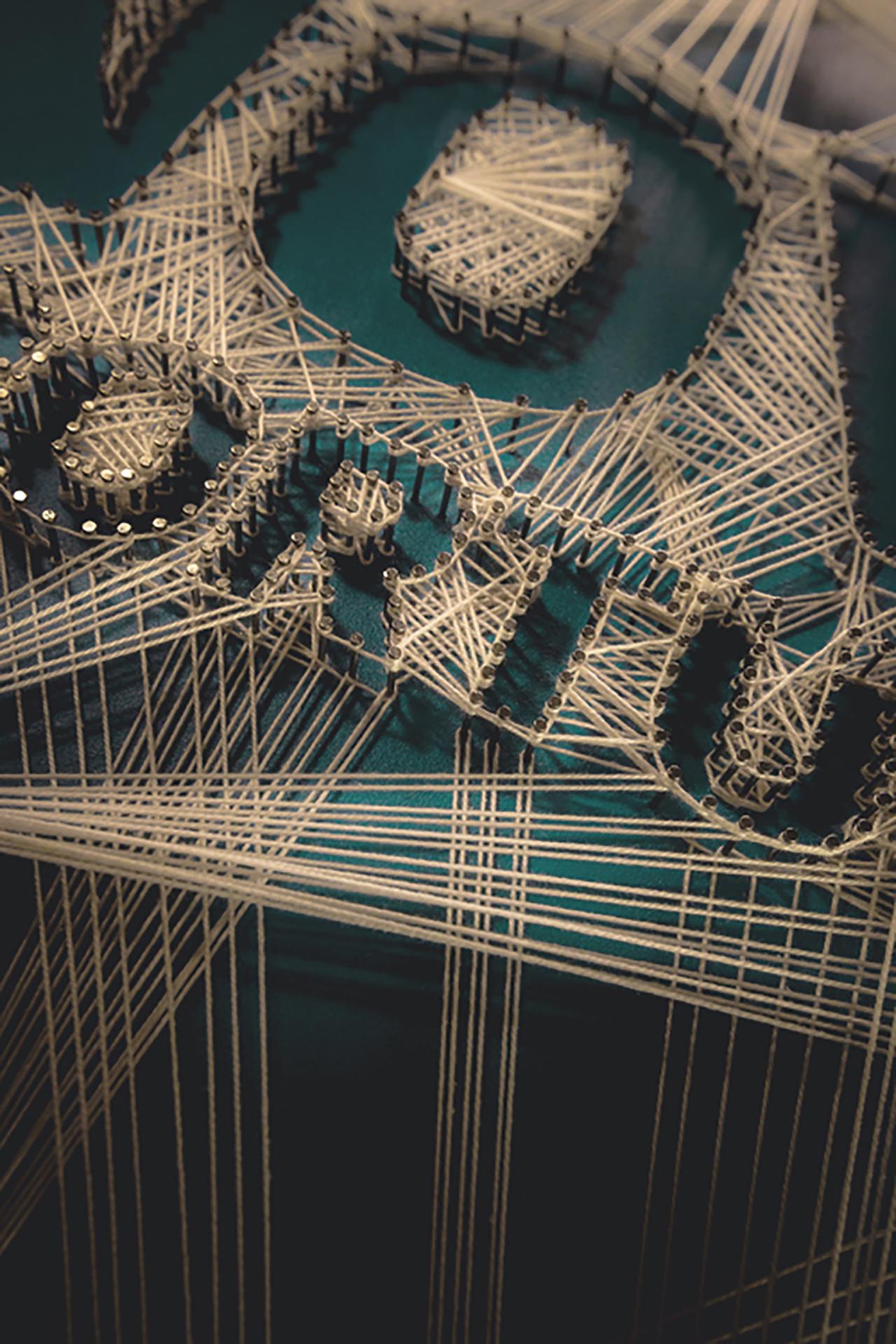 Acredita-Portugal-bonjourmolotov-Inov-Portugal-Realize-o-seu-sonho-Concursos-Empreendedorismo-Poster-Cartaz-Design-Experimental-Typography-Type-String-Handmade-08+N.jpg