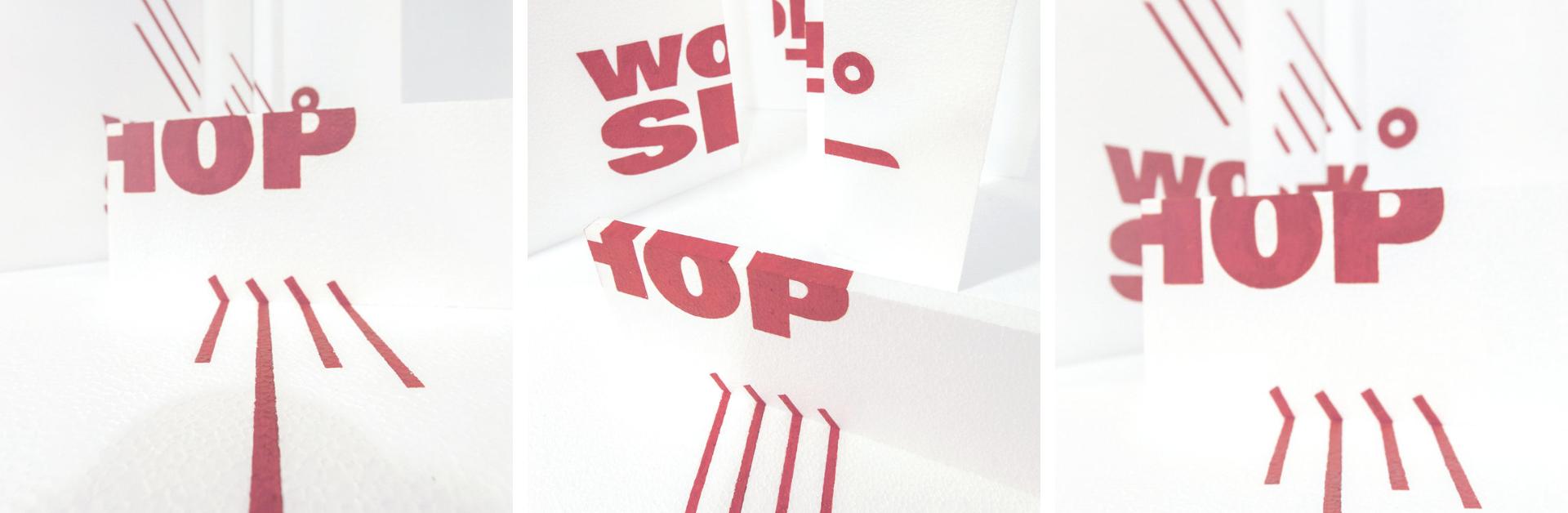 1280px-Workshop-Pontos-de-vista-bonjourmolotov-ESAD-Experimenta-Design-2015-EXD15-Tipografia-Anamórfica-Anamorphic-Typography+670px+details.png