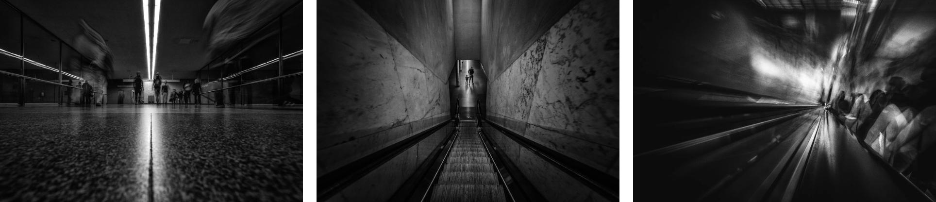 In Transit bonjourmolotov Andre Gigante Photography Experimenta Design 07.png