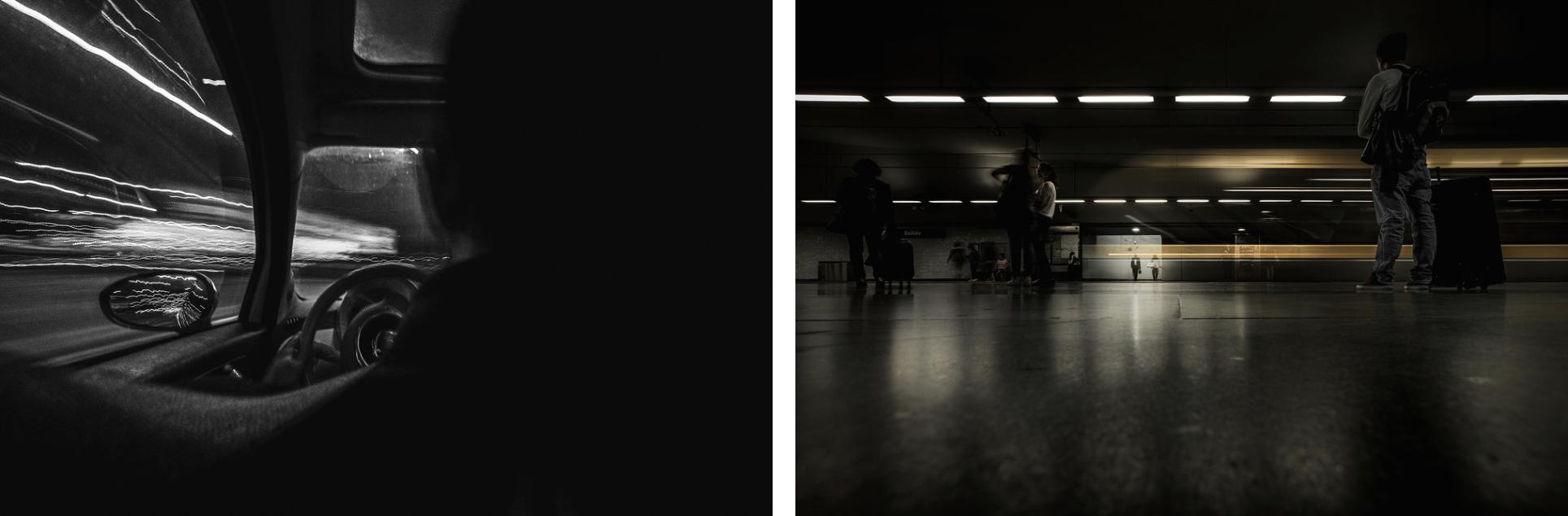 In Transit bonjourmolotov Andre Gigante Photography Experimenta Design 08.png