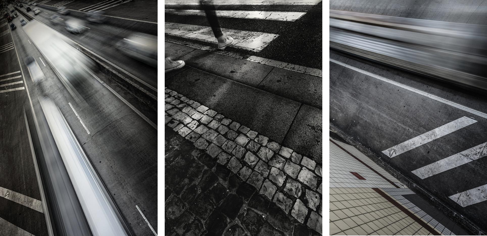 In Transit bonjourmolotov Andre Gigante Photography Experimenta Design 05.png