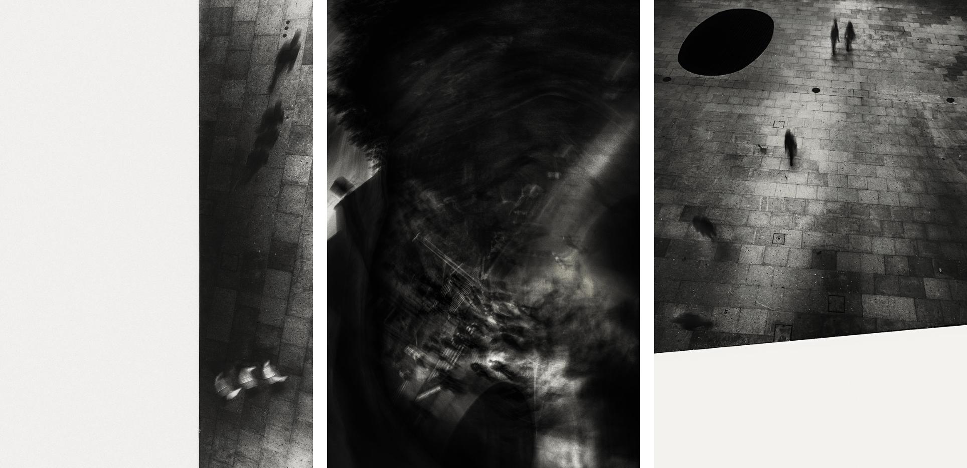 In Transit bonjourmolotov Andre Gigante Photography Experimenta Design 09.png