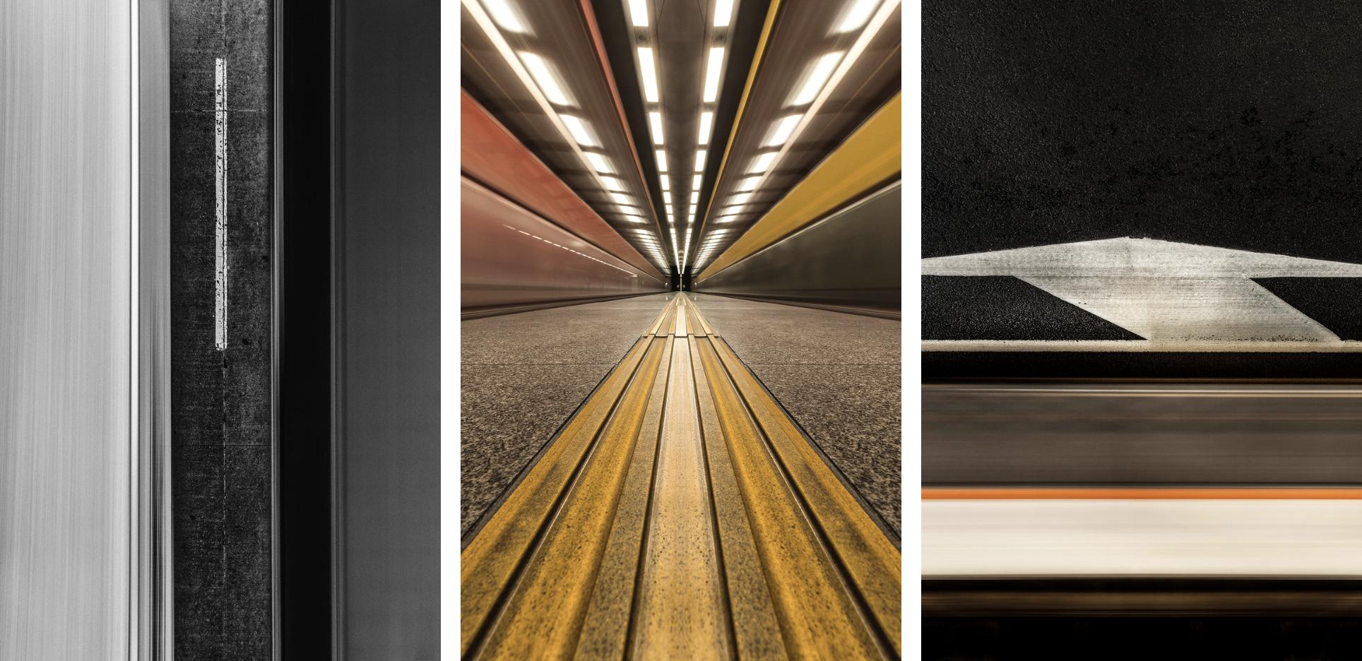 In Transit bonjourmolotov Andre Gigante Photography Experimenta Design 10.png