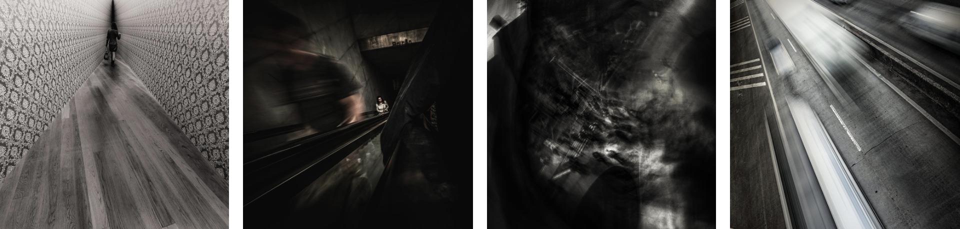 In Transit bonjourmolotov Andre Gigante Photography Experimenta Design 25B.png