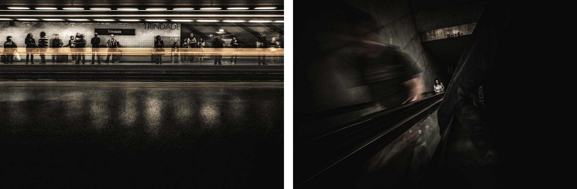 In Transit bonjourmolotov Andre Gigante Photography Experimenta Design 15B.png
