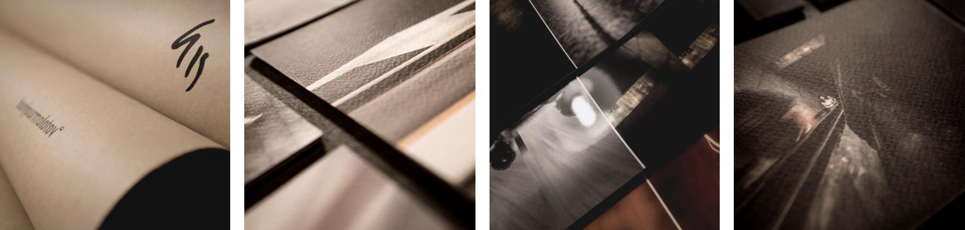 In Transit bonjourmolotov Andre Gigante Photography Experimenta Design 16B.png
