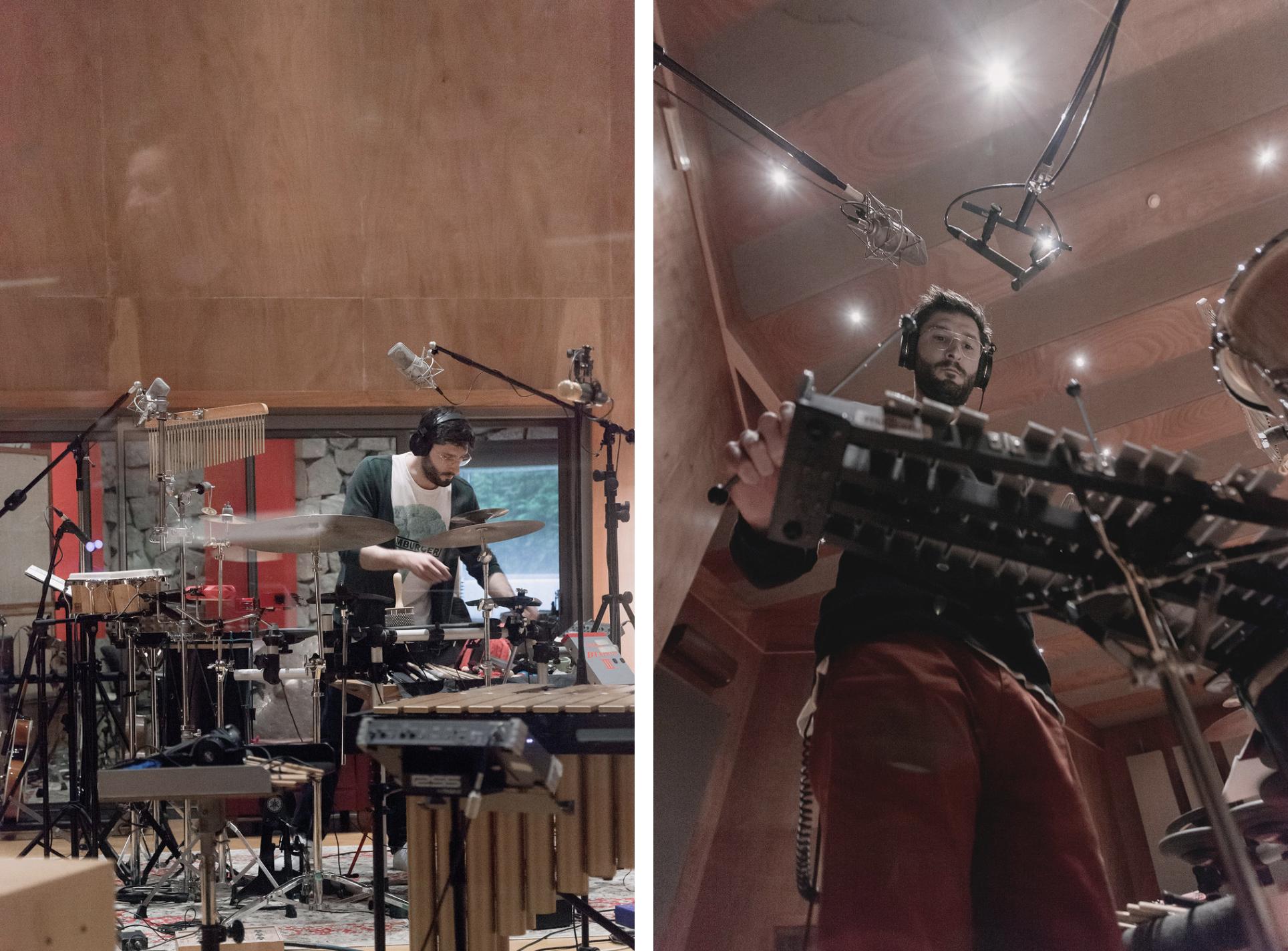 Rui Massena boom studios recording III bonjourmolotov Andre Gigante Photography 06.png