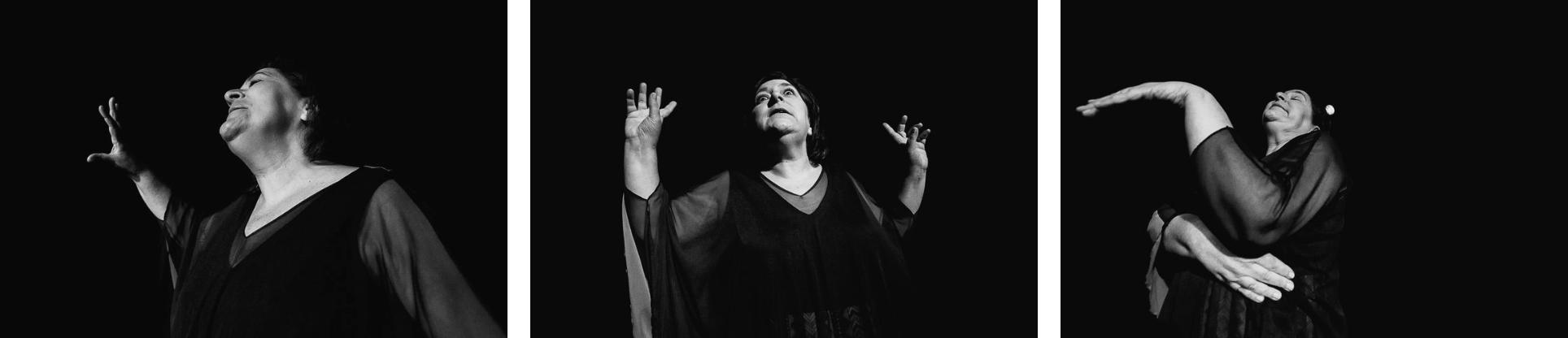 Doroteia Serafim bonjourmolotov Andre Gigante Photography 02.png