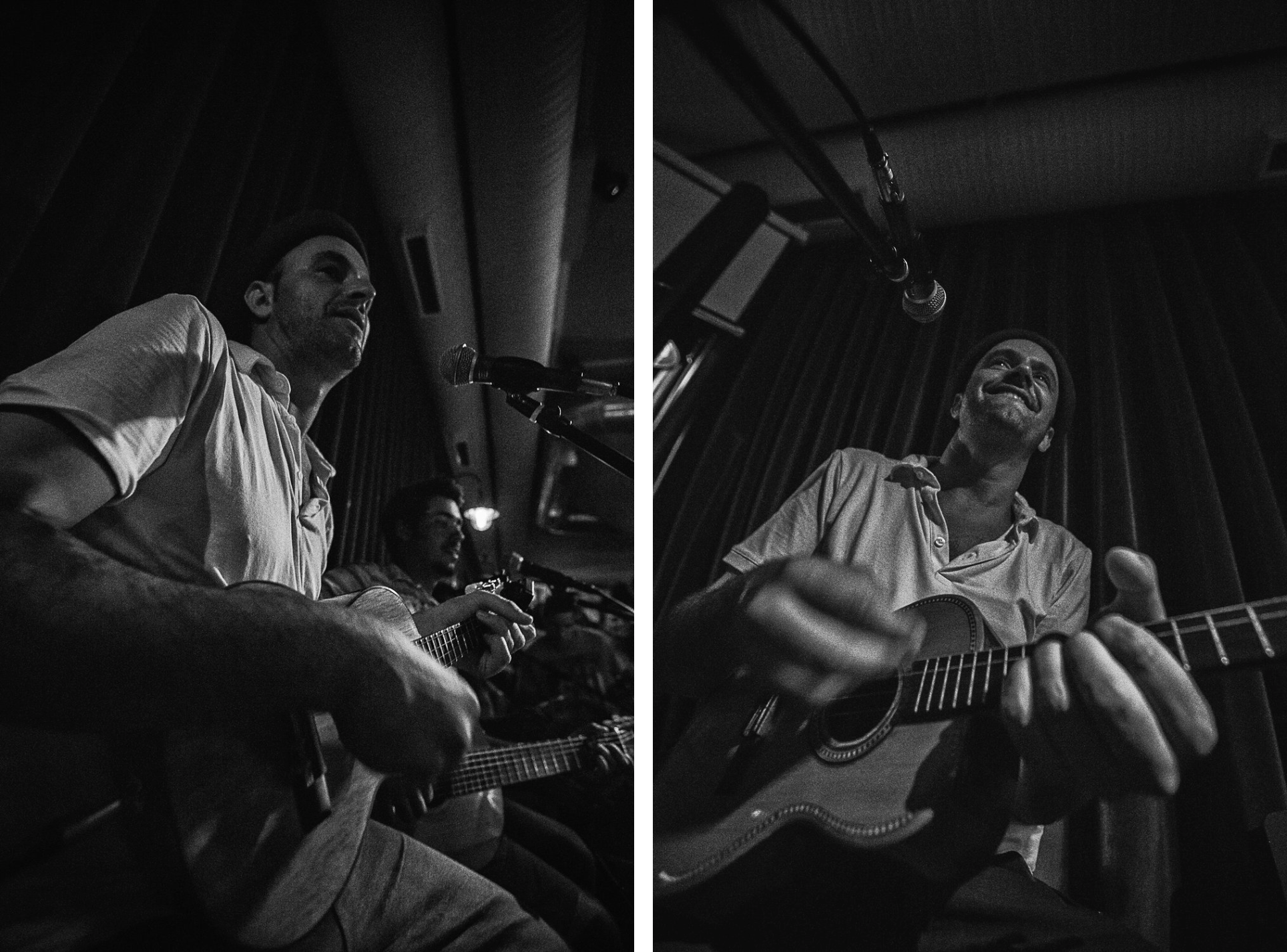 Quintal do Samba bonjourmolotov Andre Gigante Photography 01.png