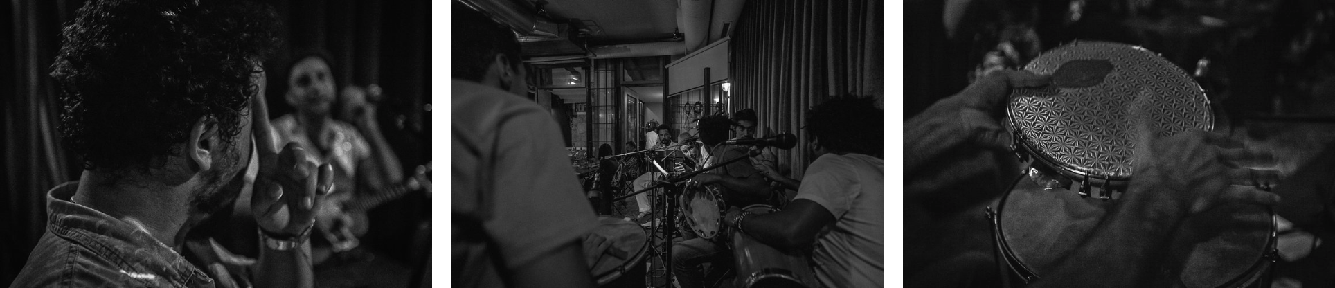 Quintal do Samba bonjourmolotov Andre Gigante Photography 03.png