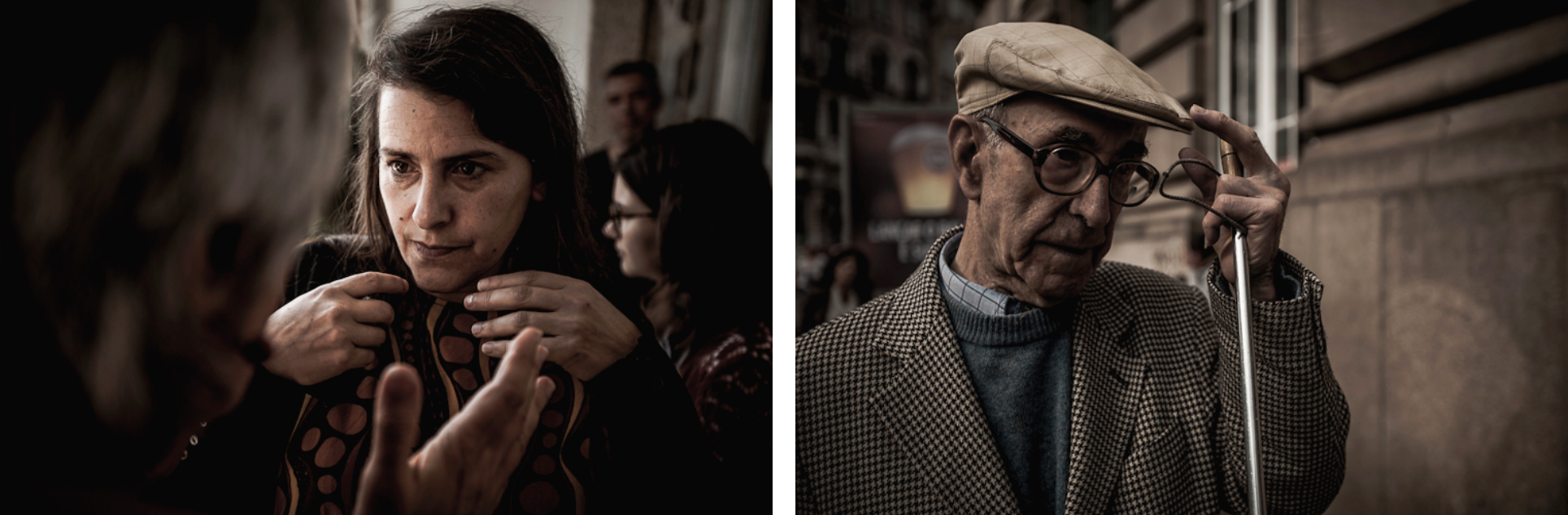OTROP E se virassemos o Porto ao contrario bonjourmolotov Andre Gigante Photography 10.png
