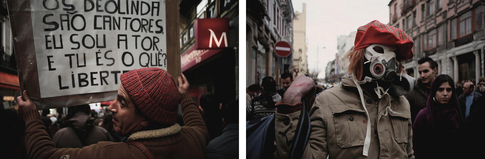 bonjourmolotov Andre Gigante Photography 02.png