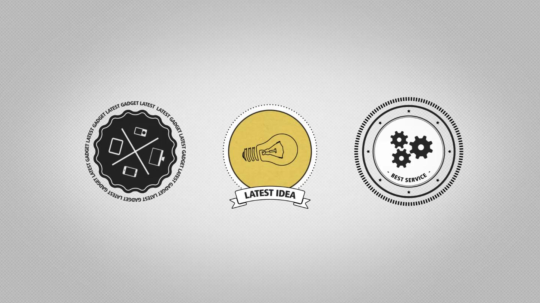 Smartchain+Agility+by+design+bonjourmolotov+02.png
