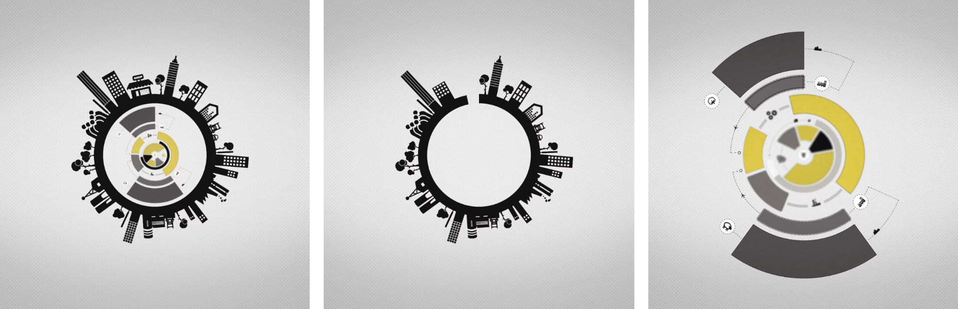 Smartchain+Agility+by+design+bonjourmolotov+11.png