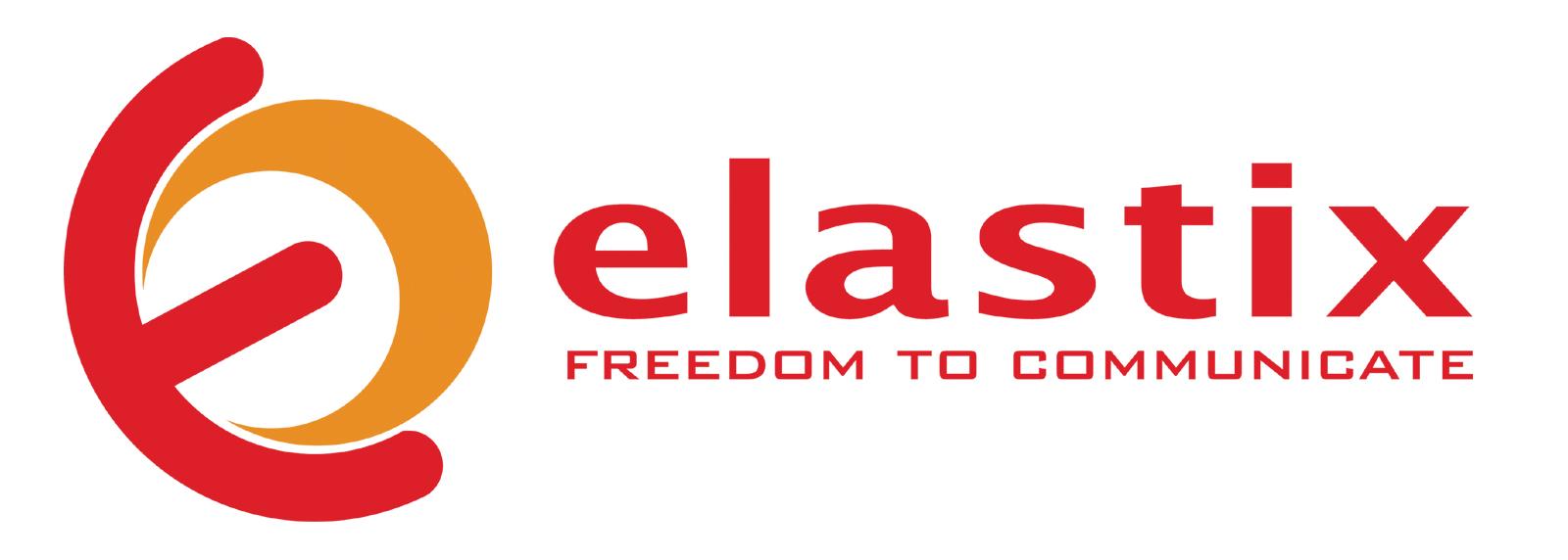 Elastix_logo_1.jpg
