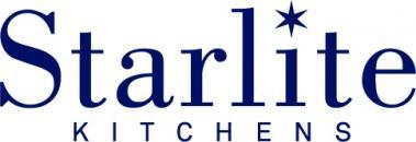 health-care-associates-logo.PNG