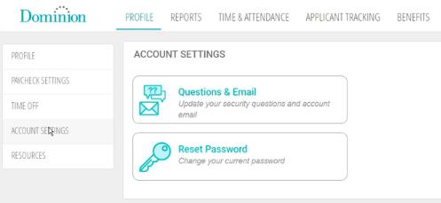 Profile Account Settings.PNG