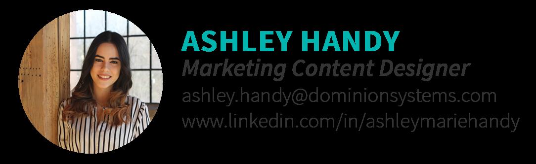 Ashley_Marie_Handy