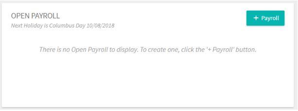 Open Payroll screenshot.JPG