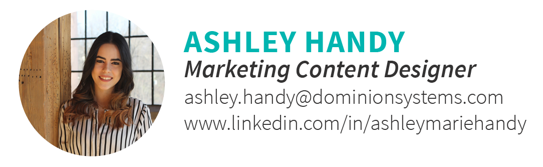 ashley-marie