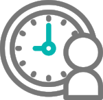 Clock and Person.png