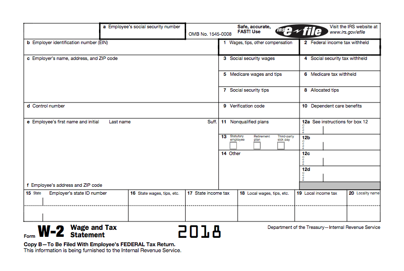 w2 form look up  W-11 Simplified: Your Guide to Form W-11 | Dominion Systems | Blog