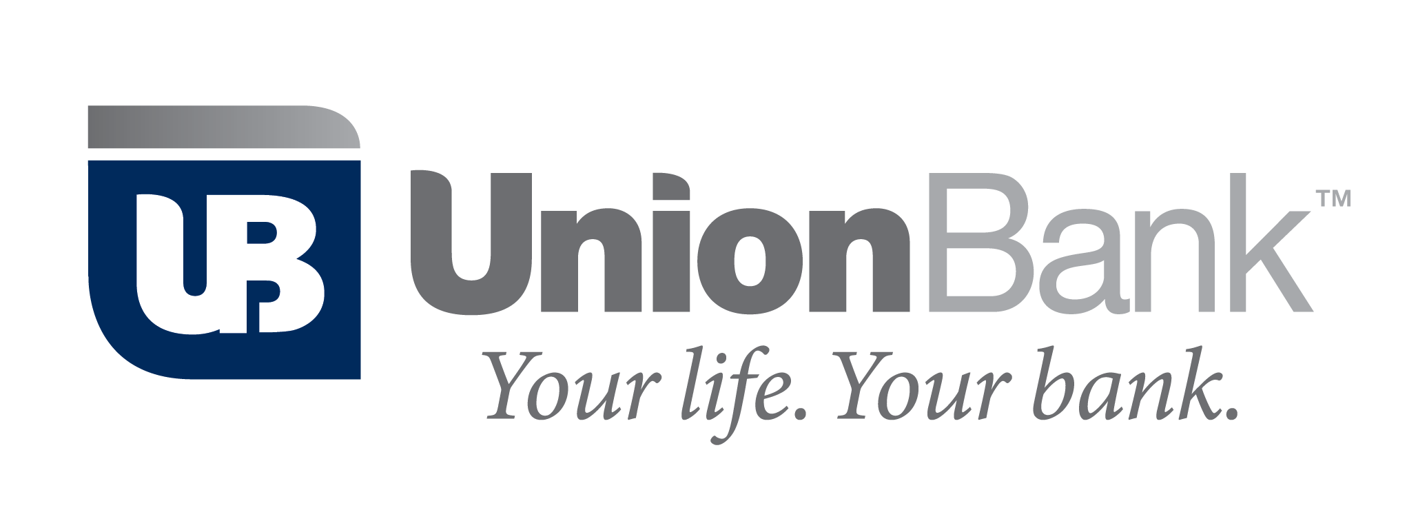 UB_Logo_Blue-Stacked-wtagline.png