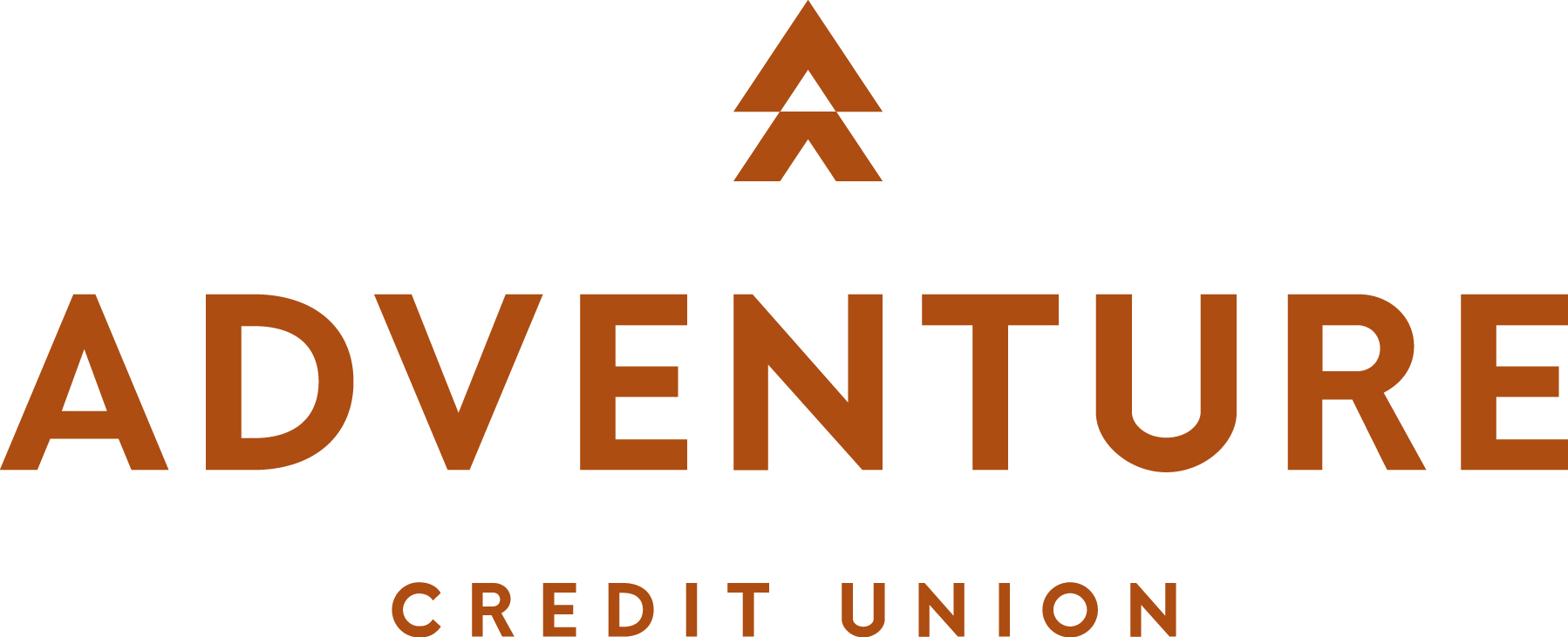 adventure-logo.jpg