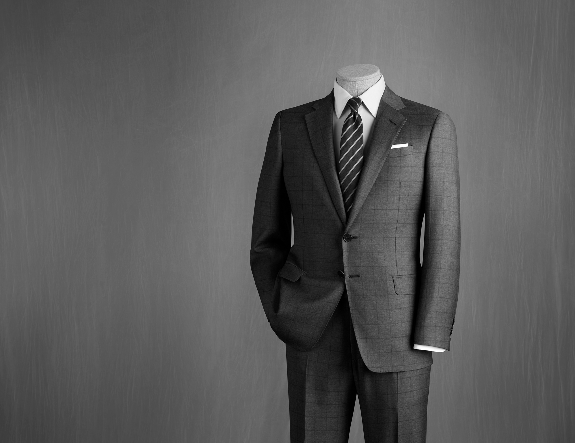 MANNEQUIN DRESSING/ STYLING - Dee Tranchitella/ Creative Imagestella2dee@aol.com