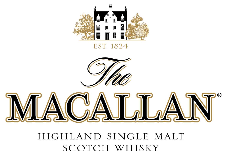 the_macallan_logo (1).jpg