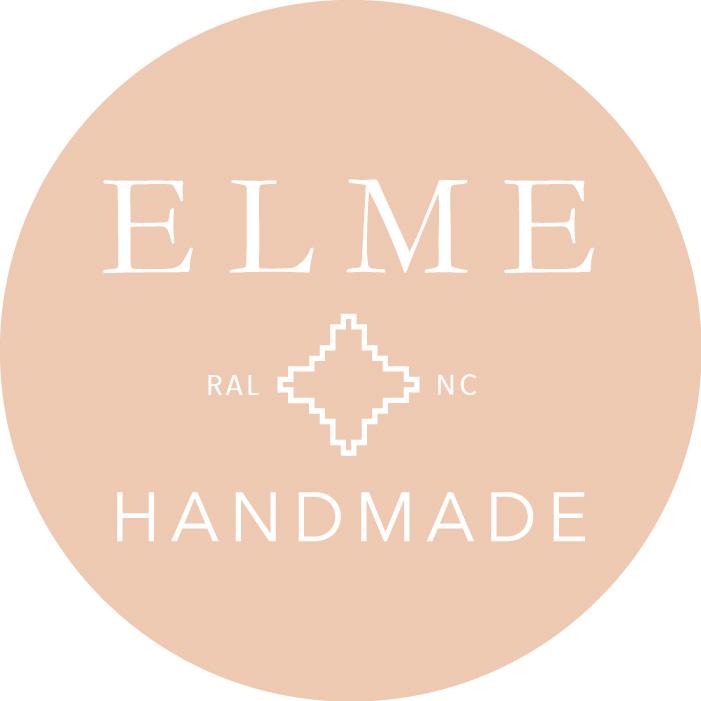Elme_logofinal.jpg