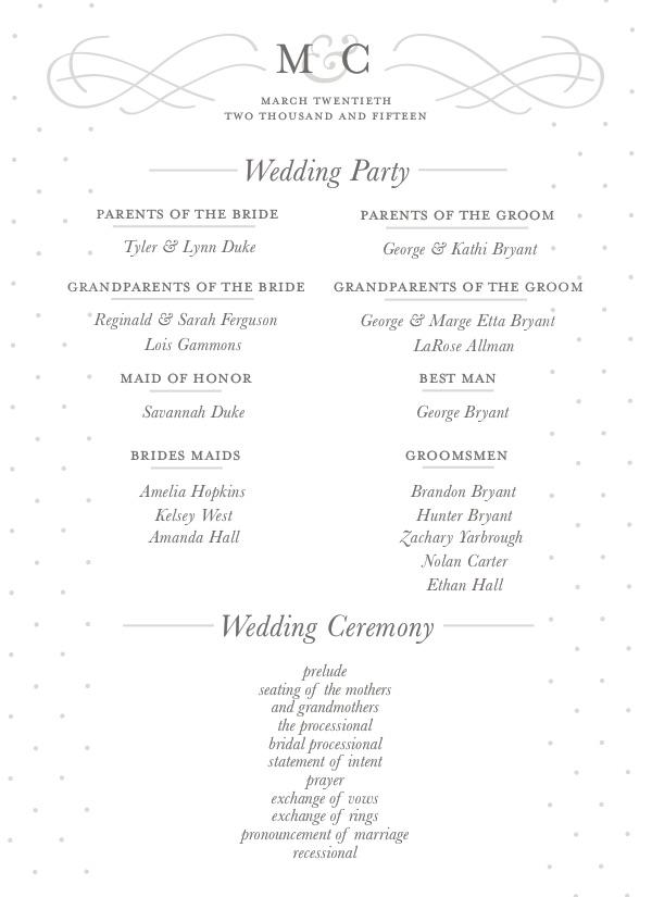 Madison Wedding Program.jpg