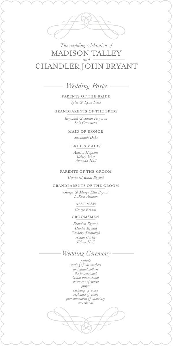 Madison Wedding Program2.jpg