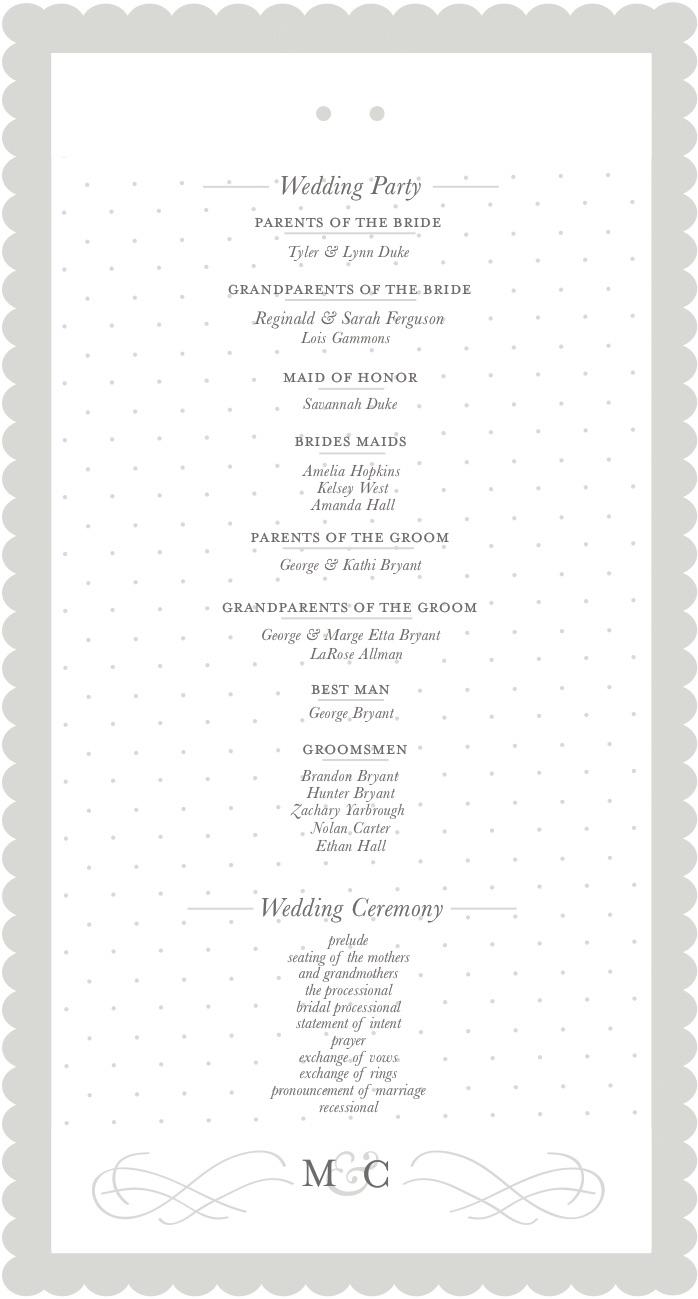 Madison Wedding Program4.jpg