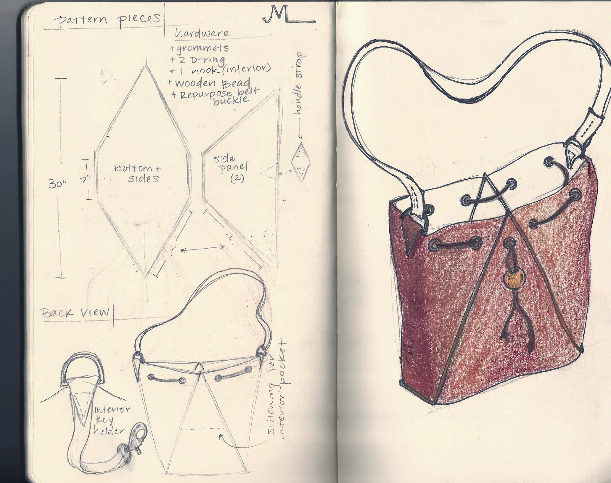 Jenna-Lagonigro-Sketchbook-2.jpg