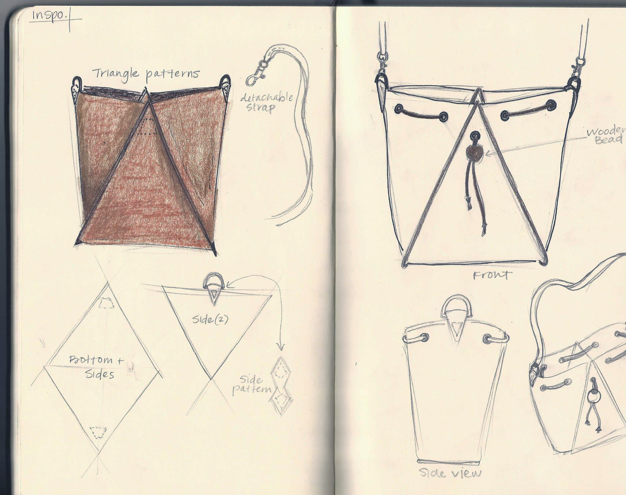 Jenna-Lagonigro-Sketchbook-3.jpg