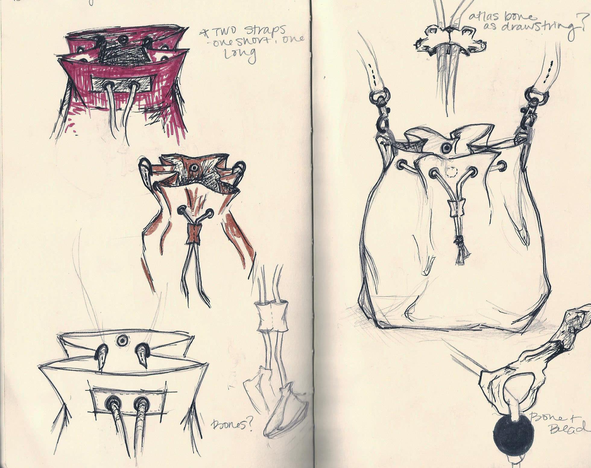 Jenna-Lagonigro-Sketchbook-4.jpg