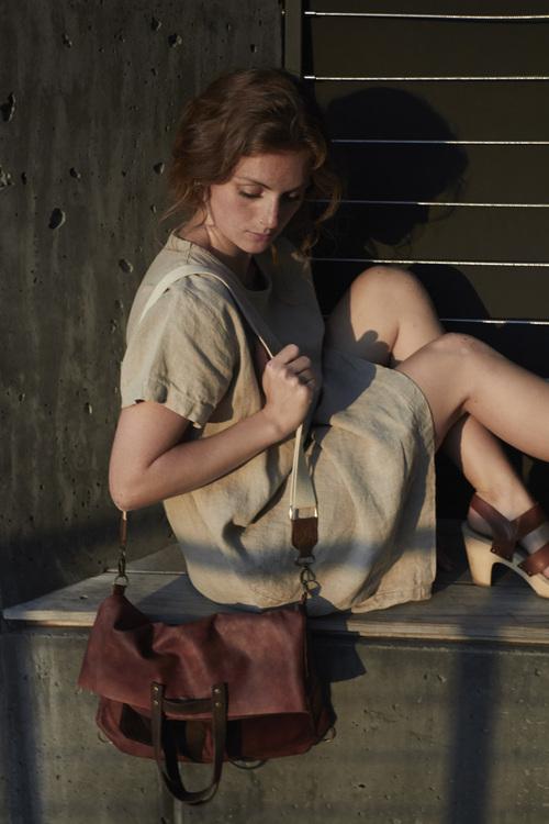 Jenna+Lagonigro-Portfolio-4.jpg