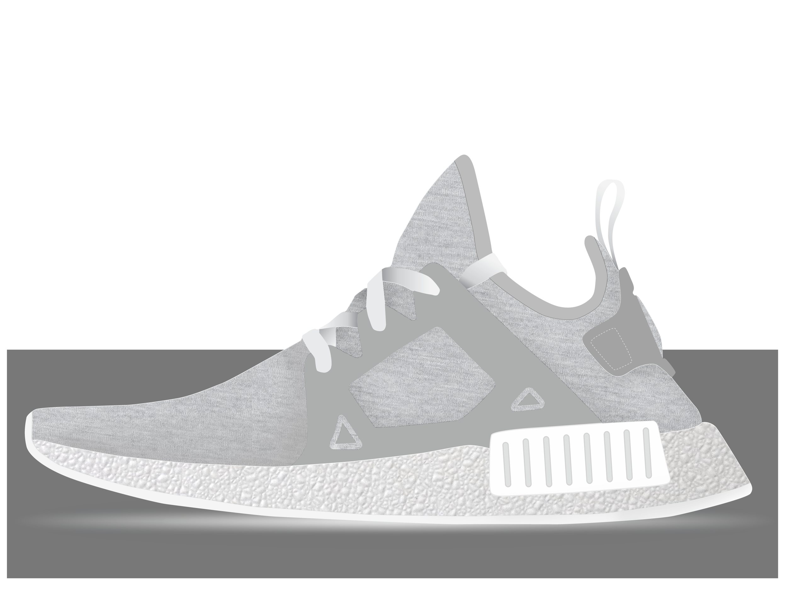 AdidasNMD_XR1 Illustration.png