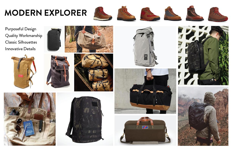 Danner - Modern Explorer - Inspo Boards - 4.2.18-02.png