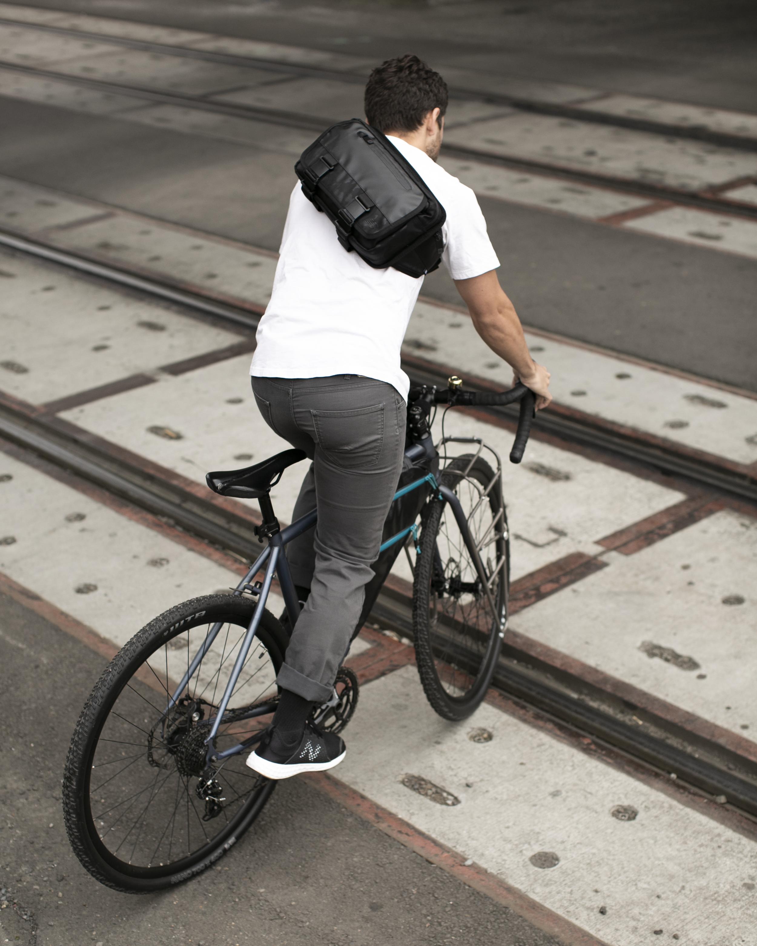 Sling-bike.png