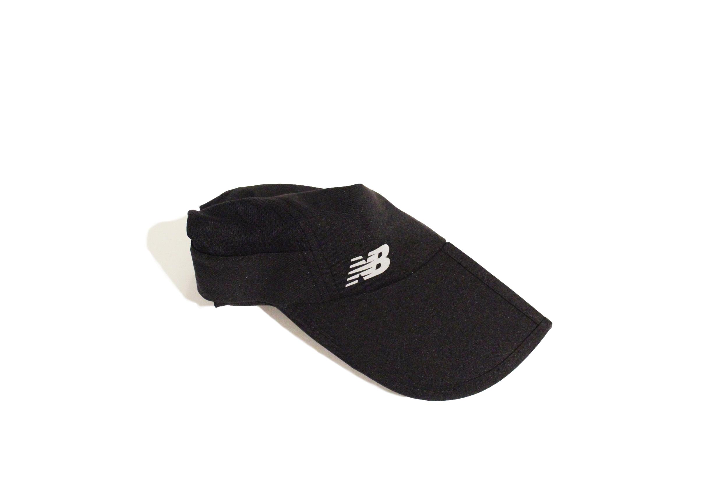 packable hat-3.png