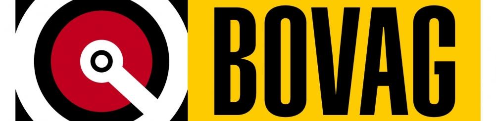 logo_BOVAG_liggend-1.jpg