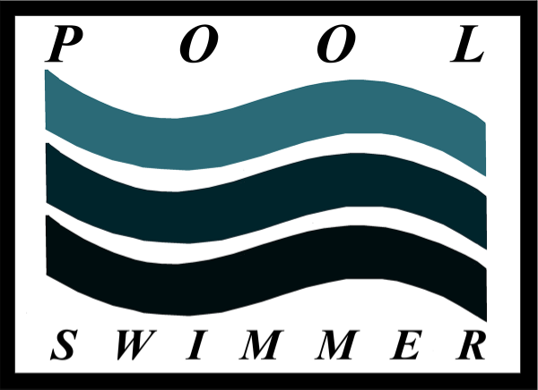 Pool Swimmer Records