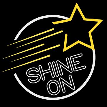 Shine On Radio Promo.png