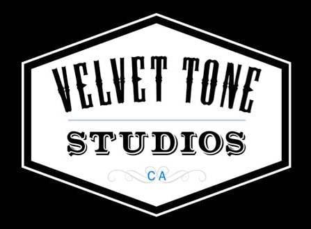 Velvet Tone Studios Logo.jpg