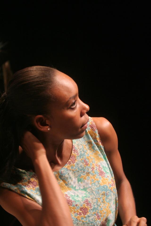 """As You Like It"", Cincinnati Playhouse in the Park, 2011"