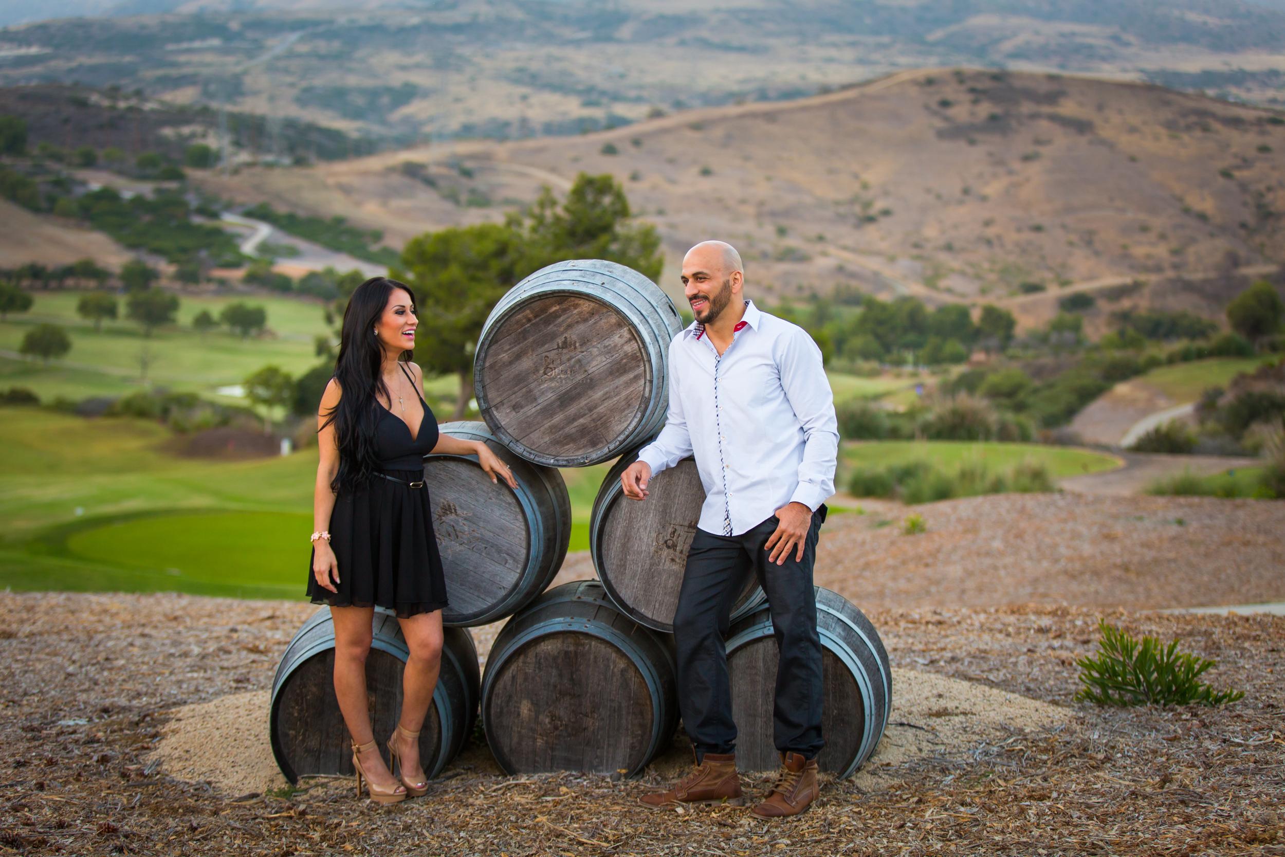 Britni & Saad engagement-72.jpg