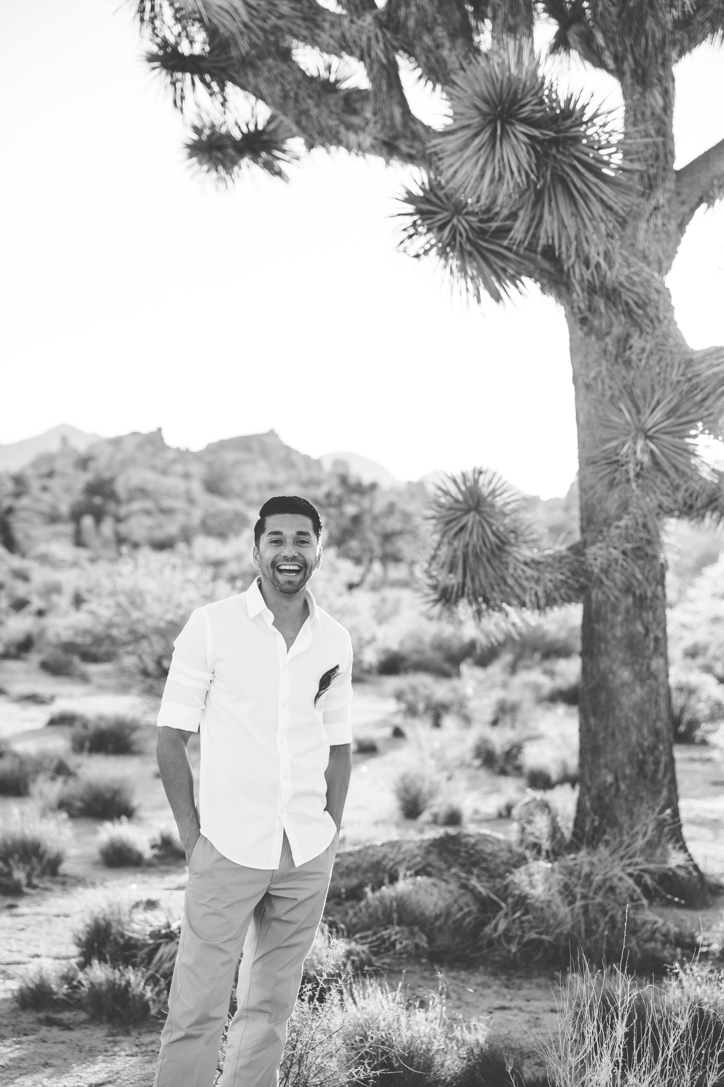 Joshua Tree Styled Shoot 00163.JPG