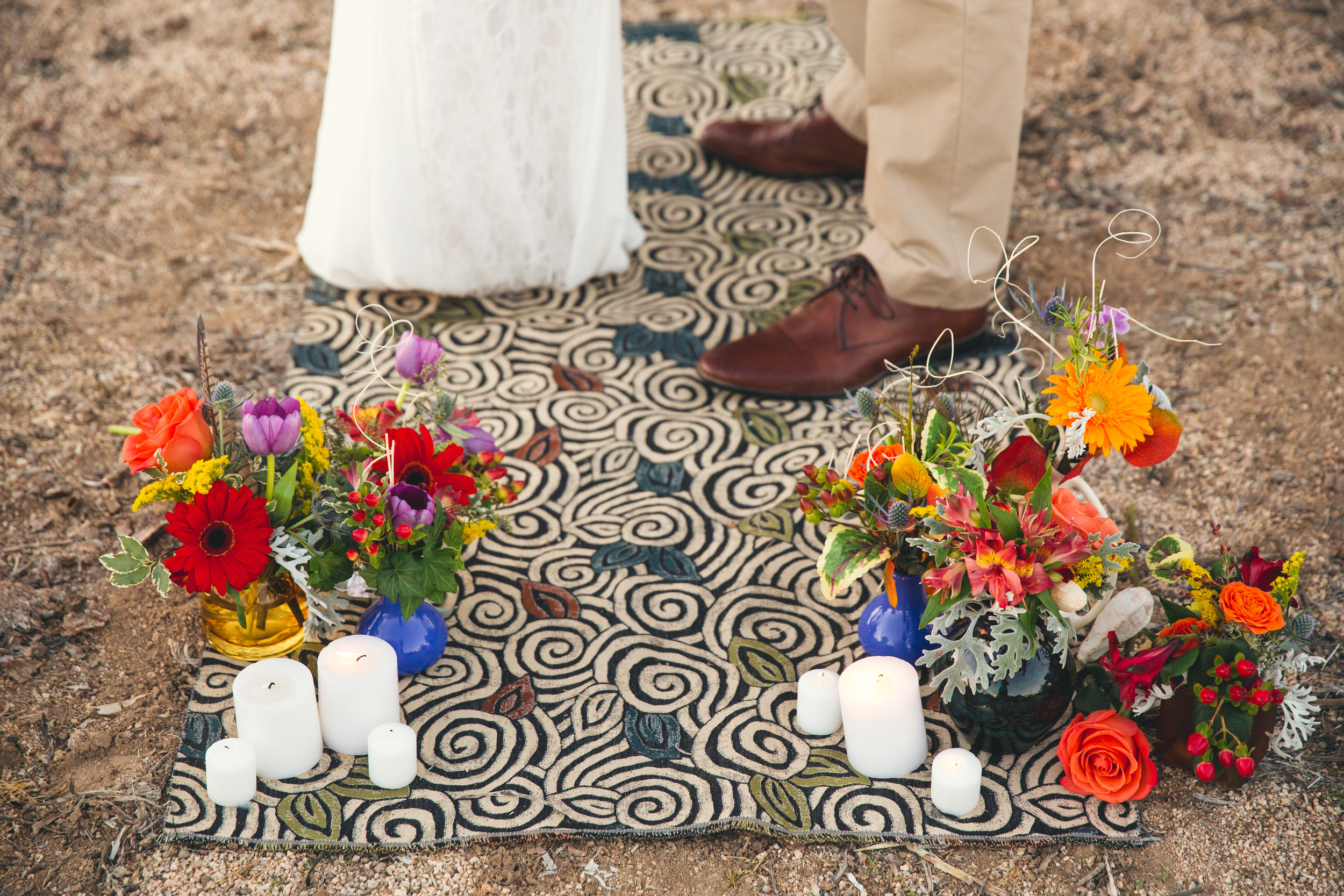 Joshua Tree Styled Shoot 00296.JPG